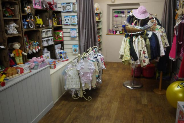 Photo 1 of Gifts & Cards LA6, Ingleton, North Yorkshire