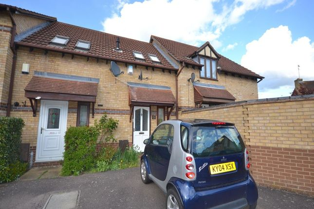 Property to rent in Reims Court, New Duston, Northampton