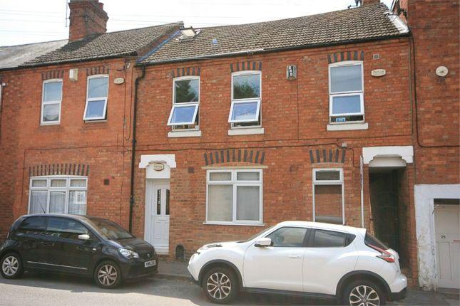 Thumbnail Maisonette for sale in High Street, Wootton, Northampton