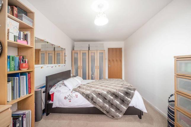 1 bed flat for sale in Harrow Road, Wembley HA0