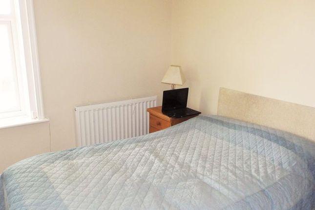 Master Bedroom of Thorneyburn Avenue, South Wellfield, Whitley Bay NE25