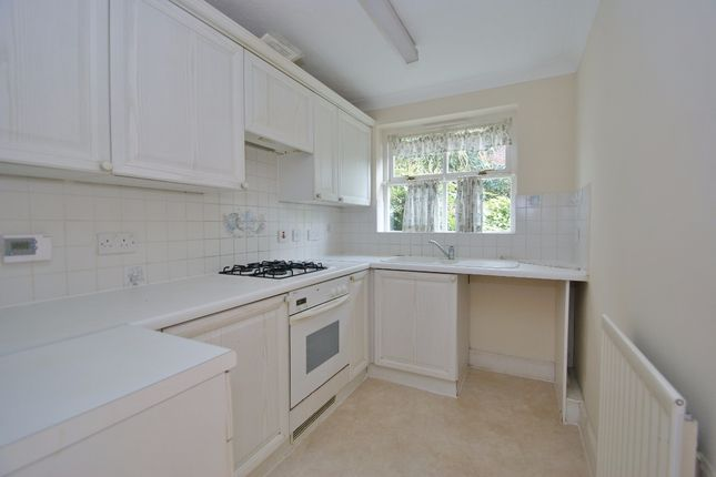Thumbnail Detached house to rent in Hawthorn Road, Kingsnorth, Ashford