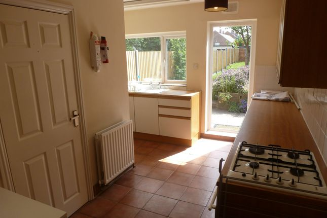 4 bedroom property to rent in St. Johns Road, Winchester