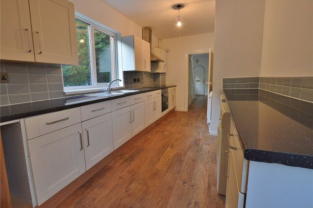 Kitchen of Boothferry Road, Hessle HU13