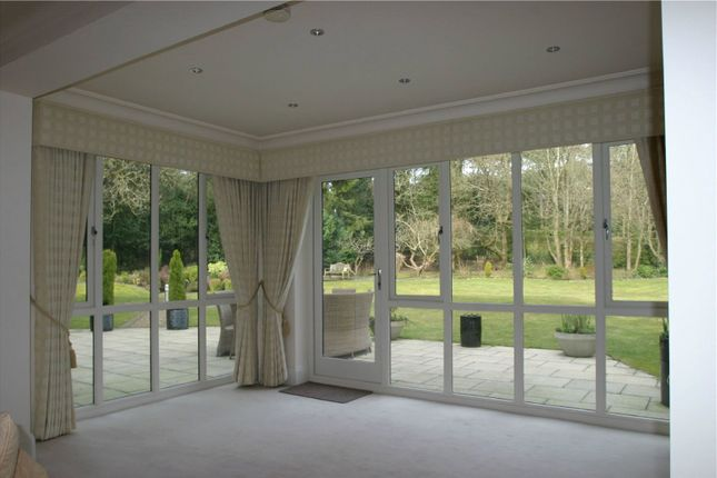 Picture 17 of Bury Road, Branksome Park, Poole BH13