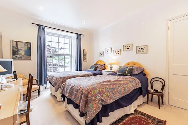 Bedroom 2 of Mylor Bridge, Nr Truro And Falmouth, Cornwall TR11