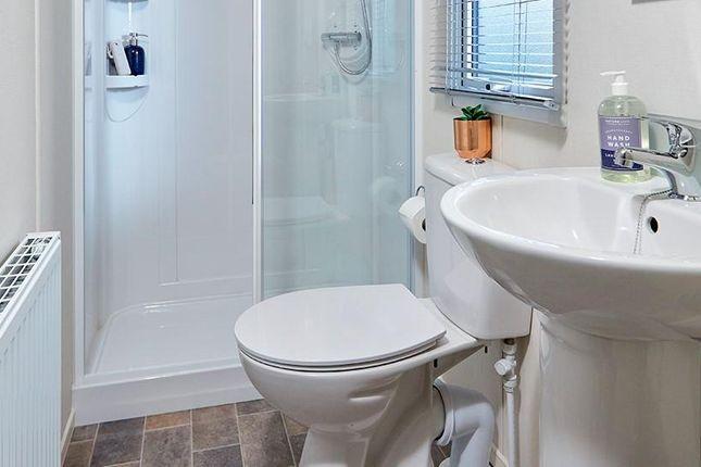 Bathroom of Cark In Cartmel, Grange-Over-Sands LA11