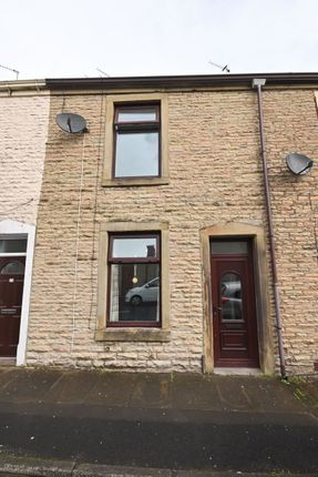 Photo 18 of Haworth Street, Rishton, Blackburn BB1