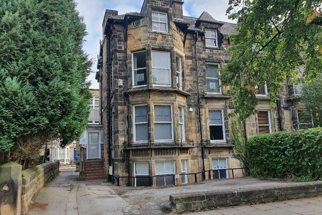 Thumbnail Office to let in Victoria Avenue, Harrogate