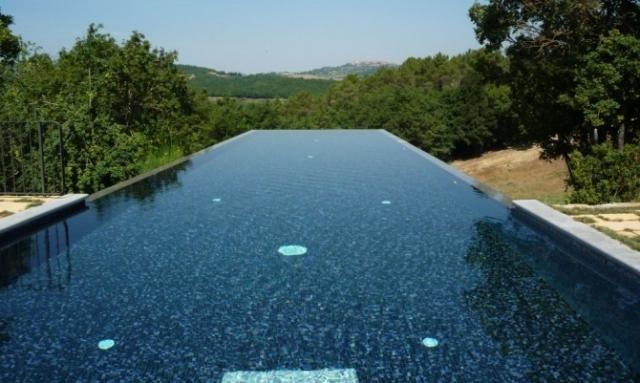 Property for sale in Poggio Alla Corona, Siena, Tuscany