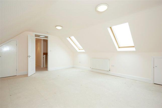 Bedroom of Ridgelands Farm, Kent Street, Wineham, Nr Cowfold, Horsham, West Sussex RH13