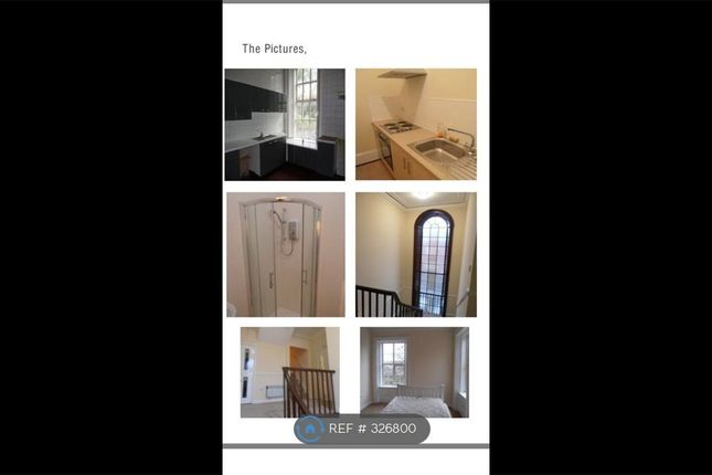 Thumbnail Room to rent in All Rooms En Suite!!!, Rochdale