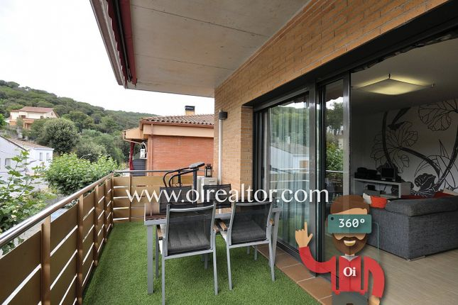 Thumbnail Apartment for sale in Dosrius, Dosrius, Spain