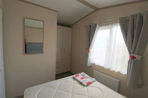 Bedroom2 of Somerville Acre Moss Lane, Morecambe LA4