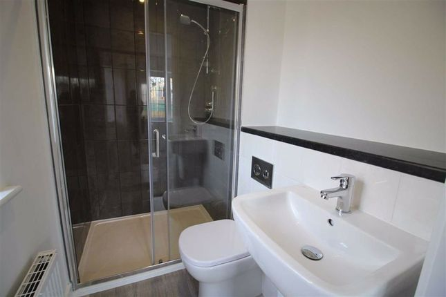 En Suite of Kingham, Fellside Development, Chipping PR3