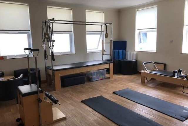 Thumbnail Leisure/hospitality for sale in Sheep Street, Shipston-On-Stour