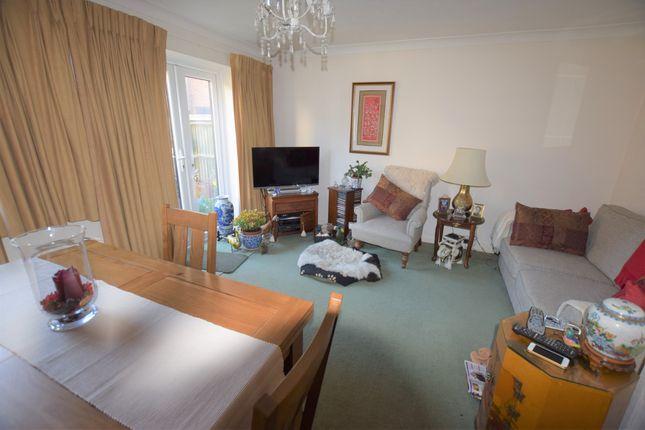 Living Room (1) of Coast Road, Pevensey Bay BN24