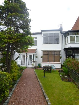 Thumbnail Flat to rent in Lord Street, Southport