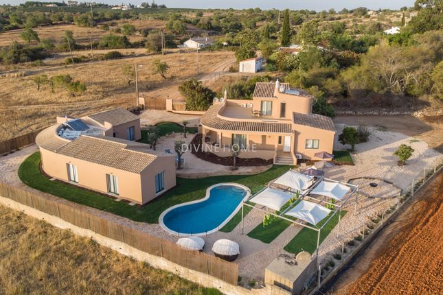 Thumbnail Property for sale in 8200 Guia, Portugal
