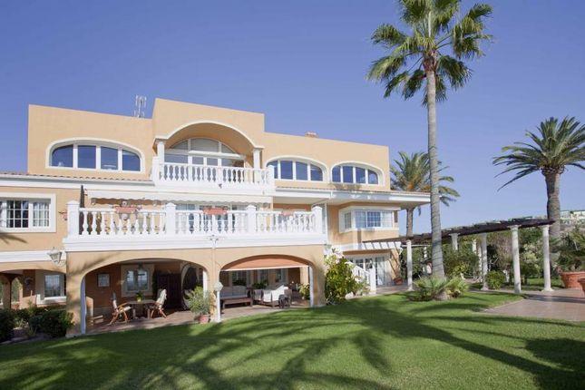 Thumbnail Villa for sale in San Juan Playa, San Juan Playa, Es