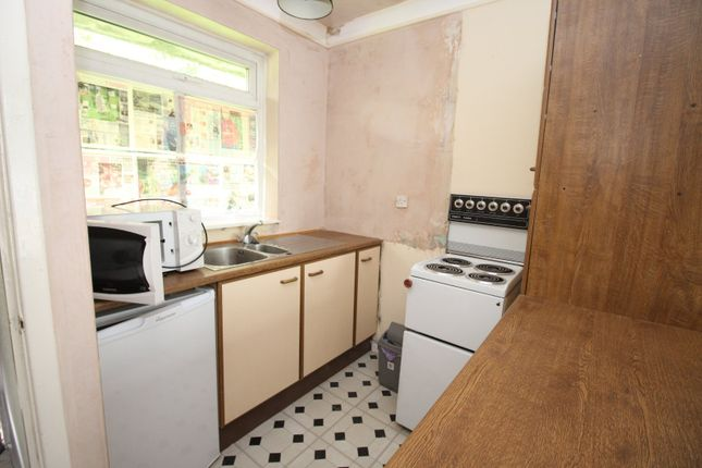 Kitchen Area of Hanover Drive, Blaydon-On-Tyne, Tyne And Wear NE21
