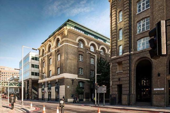 Thumbnail Office to let in 6 Hays Lane, London