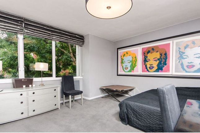 Thumbnail Flat to rent in 67 Lower Sloane Street, London