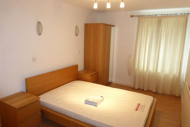 Thumbnail Flat to rent in Sorbonne Close, Thornaby, Stockton-On-Tees