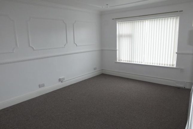 Thumbnail Flat to rent in Richmond Road, Richmond, Sheffield