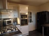 Thumbnail Flat to rent in Grampian Road, Torry, Aberdeen