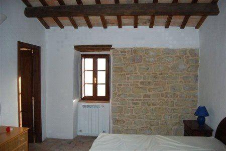 Picture No. 07 of Casa Danzica, Penna San Giovanni, Le Marche