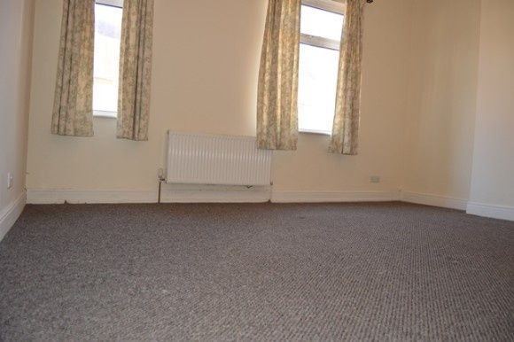 Thumbnail Terraced house to rent in Oldfield Street, Fenton, Stoke - On -Trent