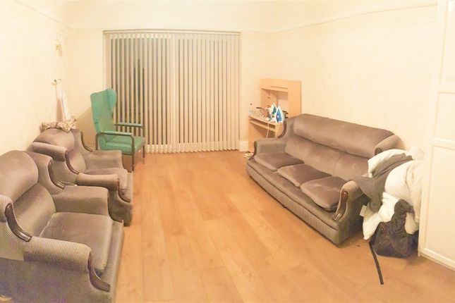 Thumbnail Property to rent in Austin Grove, Burnage, Manchester