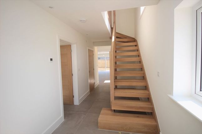 Photo 4 of Catherines Close, Exeter EX2