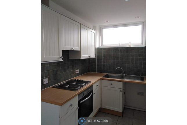 Thumbnail Flat to rent in Wade Court, Kidsgrove