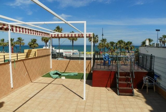 2 bed apartment for sale in Spain, Málaga, Torremolinos