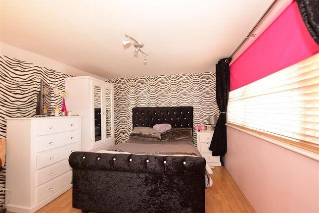 Bedroom 4 of Columbine Road, Strood, Rochester, Kent ME2