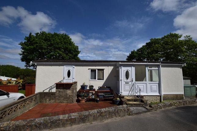 Picture No. 09 of Glenfield Way, Glenholt Park, Plymouth, Devon PL6