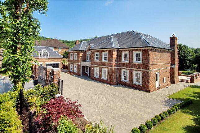 Picture No. 02 of Greenhill Road, Otford, Sevenoaks TN14