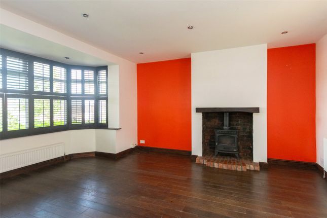 Lounge of Studfield Crescent, Wisewood, Sheffield S6