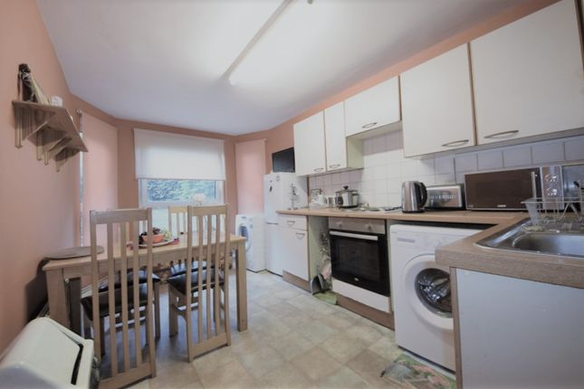 Thumbnail Flat for sale in St Johns Grove, London, Archway