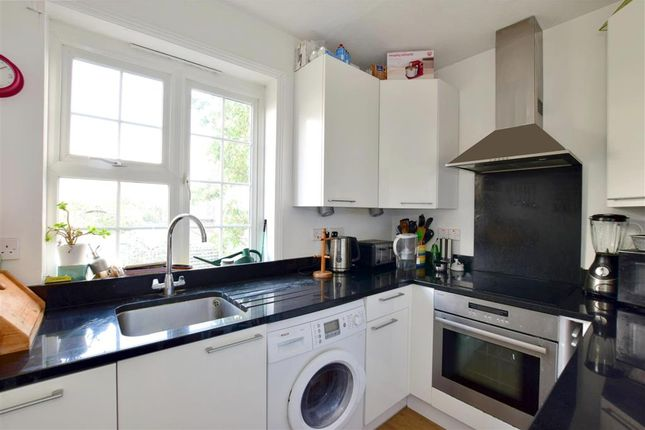 Thumbnail Semi-detached house for sale in Douglas Road, Tonbridge, Kent