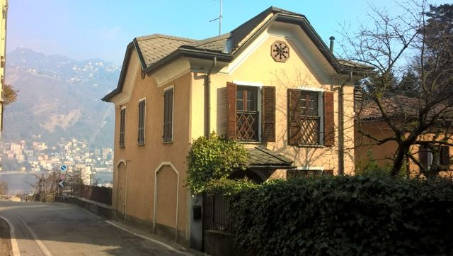 Property for sale in Como, Como, Italy