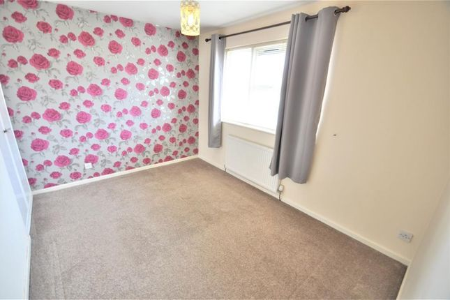 Thumbnail Semi-detached house to rent in Millerfield, Lea, Preston, Lancashire