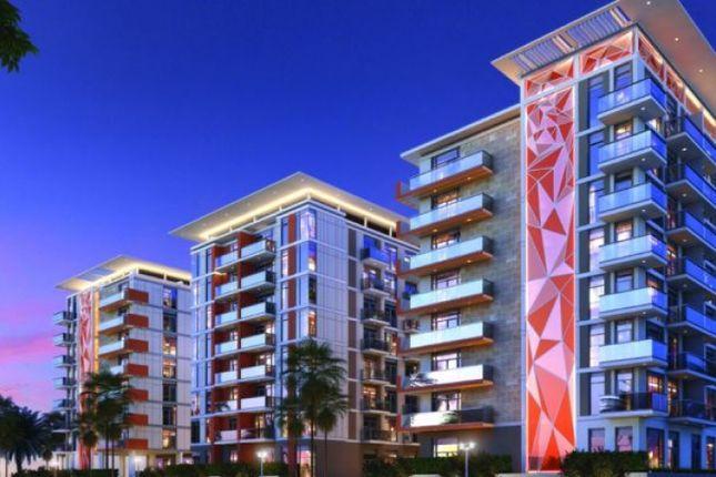 Thumbnail Apartment for sale in Celestia, Dubai, United Arab Emirates