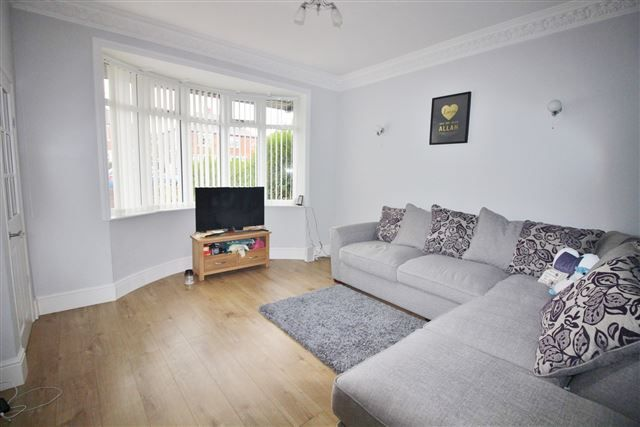 3 bed semi-detached house for sale in Handsworth Avenue, Handsworth, Sheffield
