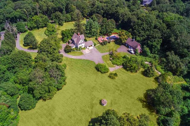 Thumbnail Property for sale in 110 Glenville Road, Greenwich, Ct, 06831