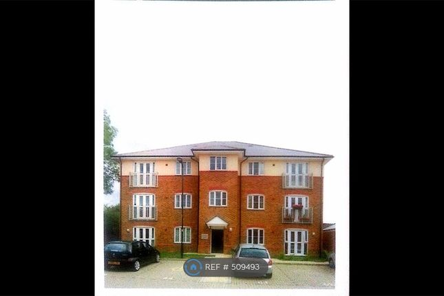 Cover Photo of Periwood Crescent, Perivale, Greenford UB6