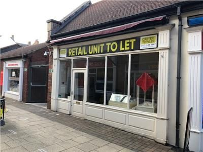 Thumbnail Retail premises to let in Kiosk 2 The Arcade, Market Place East, Ripon, North Yorkshire