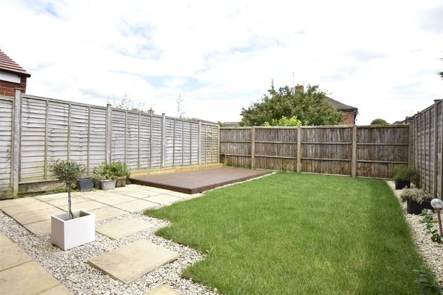 Picture No. 12 of New Dawn Close, Bishops Cleeve, Cheltenham GL52
